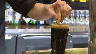 Station Casinos has local craft brews on tap - Video