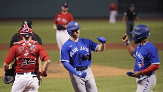 Toronto Blue Jays Still Don't Have A Site For 2020 Season Home Games