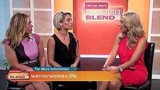 Warrior Women | Morning Blend