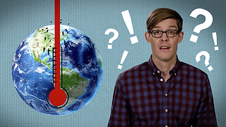 S1 Ep35: Understanding Climate Science - Video