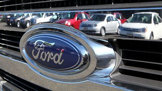 Ford Will Stop Making Some Of Its Best-Known Cars - Video