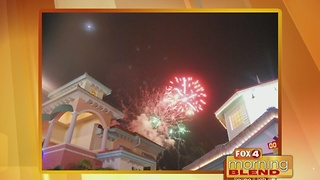 The Morning Blend - Video