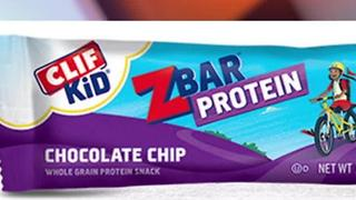 CLIF protein bars recalled - Video