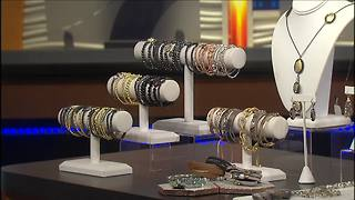 Fall Jewelry Trends - Video