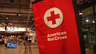 Green Bay Packers hosting blood drive - Video