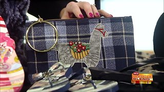 Fashionable Gifts for Every Lady on Your List