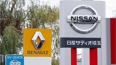 Nissan considers giving Renault some seats on oversight committees