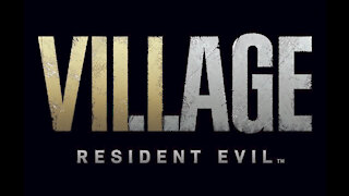 A development build for 'Resident Evil Village' has reportedly been leaked