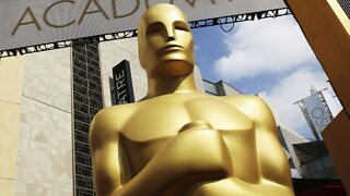 Oscars To Add New Inclusion Requirements For Awards Eligibility