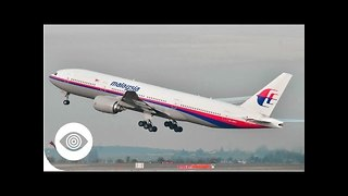 What Happened to Flight MH370? - Video
