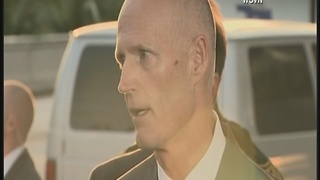 Governor Rick Scott on the Ft. Lauderdale Airport shooting - Video