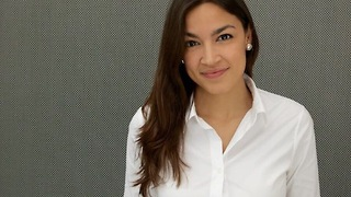 Alexandria Ocasio-Cortez defeats Democratic Incumbent in Major Upset!