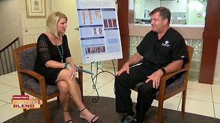 Dr. Mackay Vein & Circulation Specialists - Video
