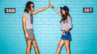 Look Hot!: 3 Summer Style Tips for Dudes and Dudettes - Video