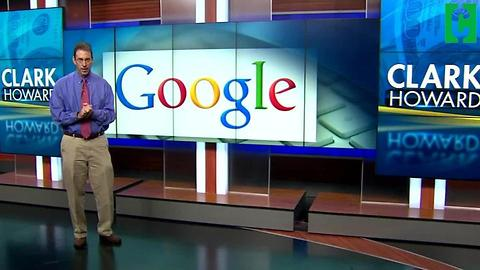Google could help you find the perfect job