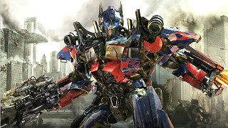 10 Incredible Facts About Transformers - Video