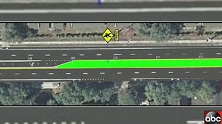 Road safety upgrades coming to Himes Avenue - Video