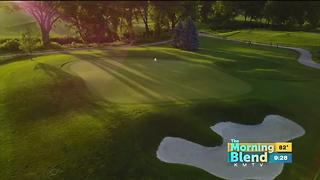 The Pinnacle Bank Championship - Video