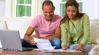 3 Valuable Financial Steps You Should Take - Video
