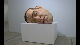Incredible Lifelike Human Statues - Video