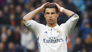 Cristiano Ronaldo Headed to JAIL? - Video