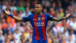 Neymar LEAVING Barcelona!?! - Video