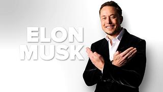 5 Things You Didn't Know About Tesla's Elon Musk - Video