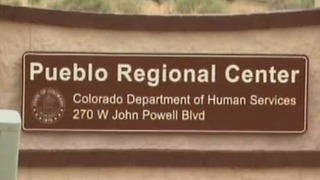 Lawsuit alleges abuse at Pueblo Regional Center - Video