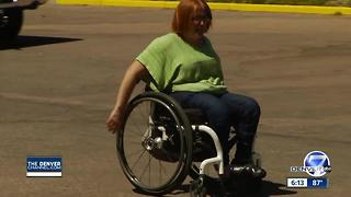 Judge calls ADA lawsuit machine a 'carnival shell game,' dresses down attorney - Video