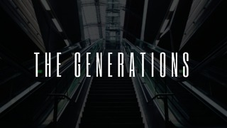 The generations - Video