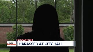 Transgender woman says city, DPD slow to respond to threats, harassment - Video