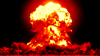 Forget the big red button; this is how the U.S. would actually conduct nuclear war. - Video