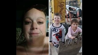 Boulder City police seek help locating missing family