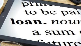 Thinking about co-signing a loan? Hear this warning.