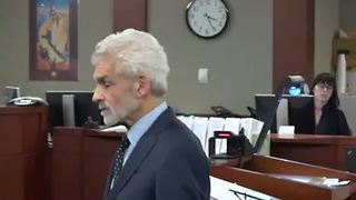 Testimony continues in David Copperfield case - Video