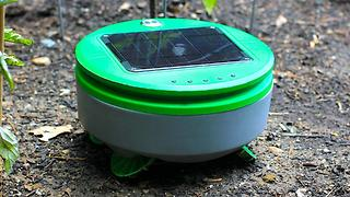 3 Cool Gardening Gadgets Making Your Thumb Greener - Video