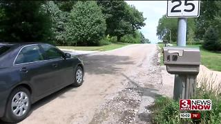 Omaha roads still not repaved