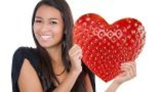 Strawberries for Good Cholesterol - Video