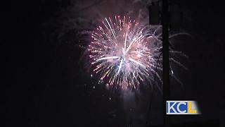 Summer events in KC - Video