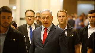 Netanyahu fails to form Government, new election scheduled