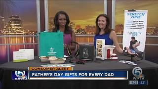 Father's Day gifts for every dad - Video