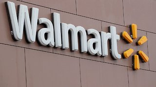 Walmart Wants Hyde-Smith Donations Back After 'Public Hanging' Comment