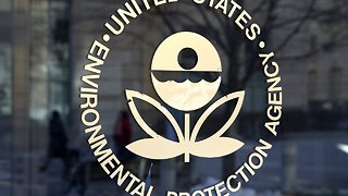 EPA Announces Plan To Deal With Dangerous Chemicals In Drinking Water