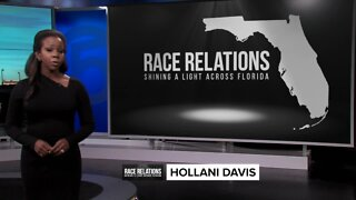 Race Relations: Shining a Light Across Florida | Part 4