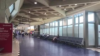 Ballot Breakdown: KCI terminal question - Video