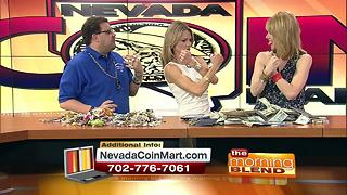 Turn Unwanted Jewelry Into Cash 6/21/17 - Video