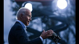 Biden defeats Trump to become 46th president of the United States
