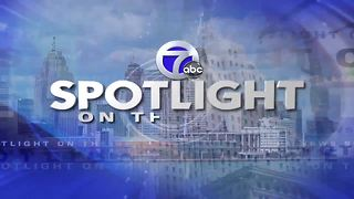 Spotlight on the News 11-26-2017 - Video