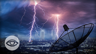Project HAARP: US Weather Control - Video