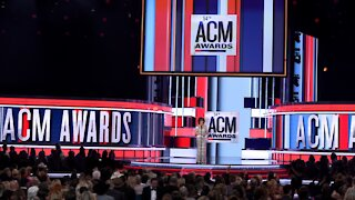 What To Expect From The 2020 ACM Awards